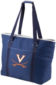Picnic Time University of Virginia Tahoe Tote