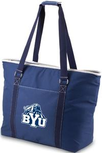 Picnic Time Brigham Young University Tahoe Tote