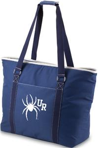 Picnic Time University of Richmond Tahoe Tote