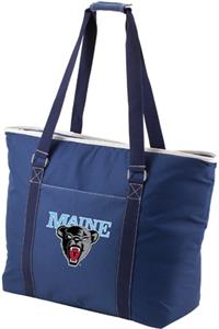 Picnic Time University of Maine Tahoe Tote