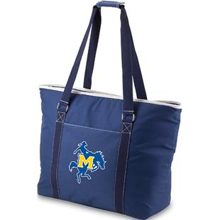 Picnic Time McNeese State Cowboys Tahoe Tote