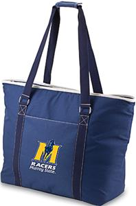Picnic Time Murray State University Tahoe Tote