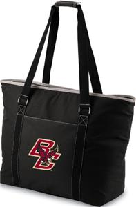 Picnic Time Boston College Eagles Tahoe Tote