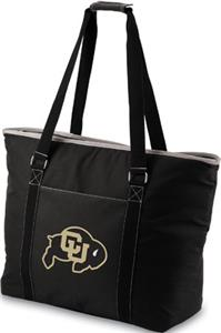 Picnic Time University of Colorado Tahoe Tote