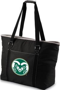 Picnic Time Colorado State Rams Tahoe Tote