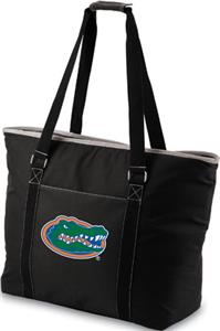 Picnic Time University of Florida Tahoe Tote