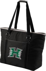 Picnic Time University of Hawaii Tahoe Tote