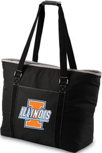 Picnic Time University of Illinois Tahoe Tote