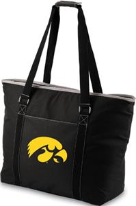 Picnic Time University of Iowa Tahoe Tote