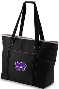Picnic Time Kansas State University Tahoe Tote