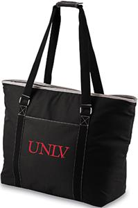 Picnic Time UNLV Rebels Tahoe Tote