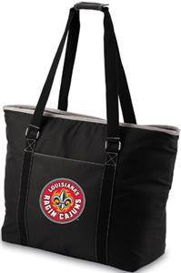 Picnic Time University of Louisiana Tahoe Tote