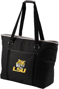 Picnic Time Louisiana State University Tahoe Tote
