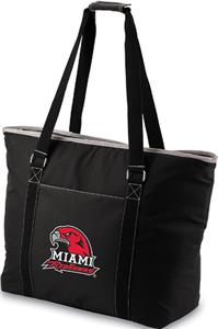 Picnic Time Miami University (Ohio) Tahoe Tote