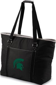 Picnic Time Michigan State Spartans Tahoe Tote