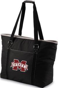 Picnic Time Mississippi State Bulldogs Tahoe Tote