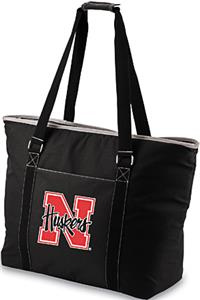 Picnic Time University of Nebraska Tahoe Tote