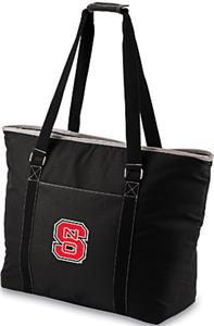 Picnic Time North Carolina State Tahoe Tote