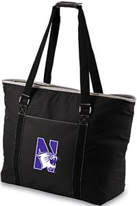 Picnic Time Northwestern University Tahoe Tote
