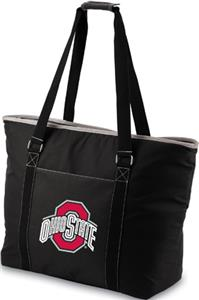 Picnic Time Ohio State Buckeyes Tahoe Tote