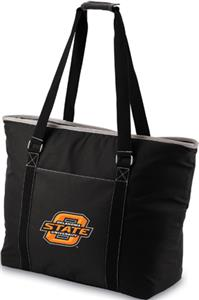 Picnic Time Oklahoma State Cowboys Tahoe Tote
