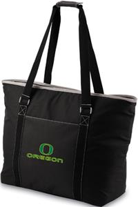 Picnic Time University of Oregon Tahoe Tote