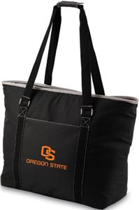 Picnic Time Oregon State Beavers Tahoe Tote