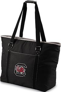 Picnic Time University South Carolina Tahoe Tote