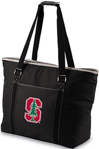 Picnic Time Stanford University Tahoe Tote