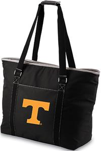 Picnic Time University of Tennessee Tahoe Tote
