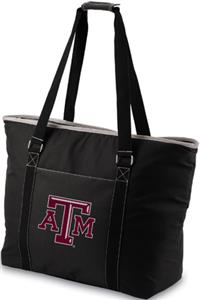 Picnic Time Texas A&M Aggies Tahoe Tote