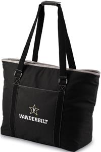 Picnic Time Vanderbilt University Tahoe Tote
