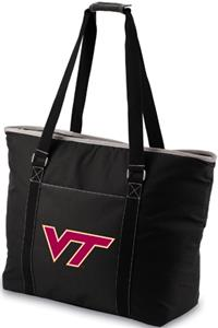 Picnic Time Virginia Tech Hokies Tahoe Tote
