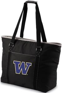 Picnic Time University of Washington Tahoe Tote