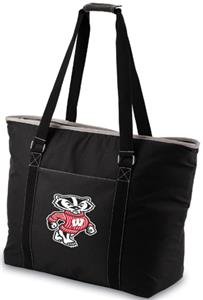 Picnic Time University of Wisconsin Tahoe Tote