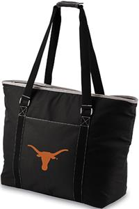 Picnic Time University of Texas Tahoe Tote