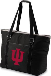 Picnic Time Indiana University Tahoe Tote