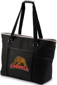 Picnic Time Cornell University Bears Tahoe Tote