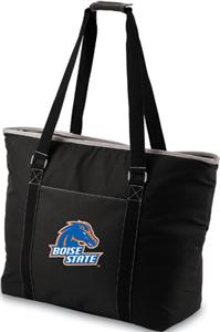 Picnic Time Boise State Broncos Tahoe Tote