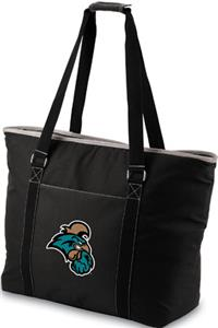 Picnic Time Coastal Carolina Tahoe Tote