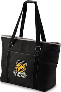 Picnic Time Colorado College Tigers Tahoe Tote