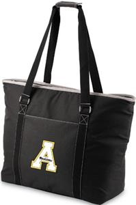 Picnic Time Appalachian State Tahoe Tote