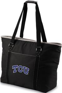 Picnic Time Texas Christian University Tahoe Tote