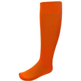 Soc Com Poly Pro Irregular Soccer Socks-Closeout