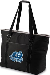 Picnic Time Old Dominion University Tahoe Tote