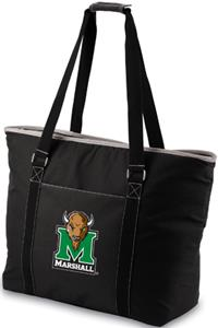 Picnic Time Marshall University Tahoe Tote