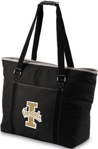 Picnic Time University of Idaho Tahoe Tote