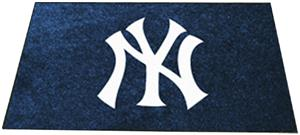 Fan Mats MLB New York Yankees All-Star Mat