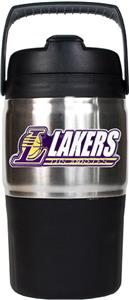 NBA Los Angeles Lakers 48oz. Thermal Jug