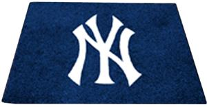 Fan Mats MLB New York Yankees Tailgater Mat